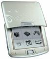 Электронная книга PocketBook 360°