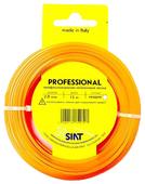 Siat Professional квадрат 2 мм