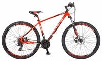 Горный (MTB) велосипед STELS Navigator 930 MD 29 V010 (2019)