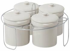 Контейнеры для приготовления йогурта Steba AS7