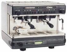 Кофемашина La Cimbali M32 Bistro DT2