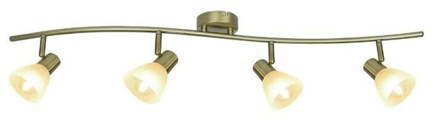 Arte Lamp A5062PL-3SS