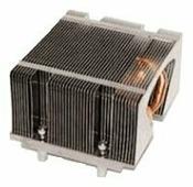 Кулер для процессора Supermicro SNK-P0043P