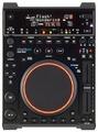 DJ CD-проигрыватель Stanton CMP.800