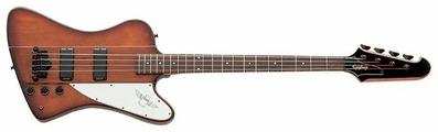 Бас-гитара Epiphone Thunderbird IV