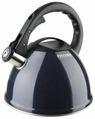 Rondell Чайник Royal Blue RDS-418 3,2 л