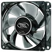 Система охлаждения для корпуса Deepcool WIND BLADE 80 R