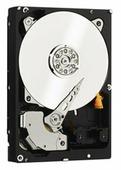 Жесткий диск Western Digital WD Black 4 TB (WD4004FZWX)
