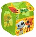 Палатка Играем вместе Мимимишки домик в сумке GFA-MIMI-R