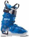 Ботинки для горных лыж Salomon X Max Race 120