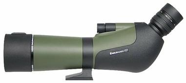 Зрительная труба Hawke Endurance ED 16-48x68