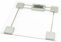 Напольные весы электронные A&D UC-200