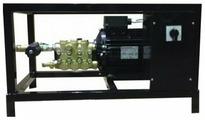 Мойка высокого давления HAWK FX 2515 BP 6.5 кВт