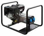 Бензиновый генератор ET-Generators R-2800 BS/M (2800 Вт)