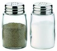Tescoma Набор емкостей для соли и перца Classic 654010