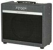 Fender Комбоусилитель Bassbreaker 15