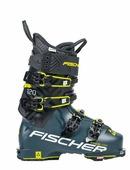 Ботинки для горных лыж Fischer Ranger Free 120 Walk Dyn
