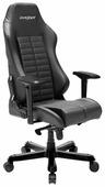 Компьютерное кресло DXRacer Iron OH/IS188 игровое