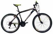 Горный (MTB) велосипед Phoenix TK 1400 26