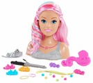 Кукла-торс Barbie Дримтопия, 62625