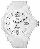 Наручные часы Q&Q VR56 J003