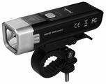 Передний фонарь Fenix BC25R Cree XP-G3
