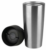 Термокружка Tefal Travel Mug K3080114 (0,36 л)