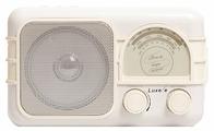 Радиоприемник Luxele РП-111