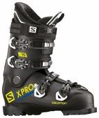 Ботинки для горных лыж Salomon X Pro 90