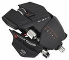Мышь Cyborg R.A.T 9 Gaming Mouse Black USB