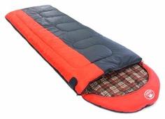 Спальный мешок BalMax Alaska Expert -20
