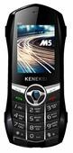 Телефон KENEKSI M5