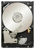 Жесткий диск Seagate ST31000524NS