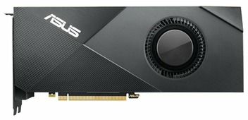 Видеокарта ASUS GeForce RTX 2080 1515MHz PCI-E 3.0 8192MB 14000MHz 256 bit HDMI HDCP Turbo
