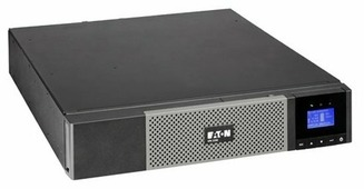 Интерактивный ИБП EATON 5PX 1500i RT2U