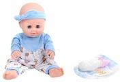 Кукла Shantou Gepai 1750359