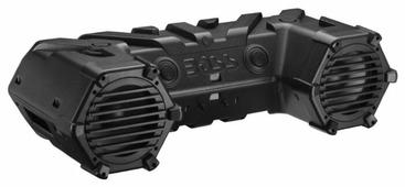 Автомобильная акустика Boss Audio ATVB90