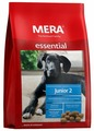 Корм для собак Mera Essential Junior 2