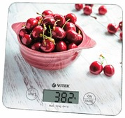 Кухонные весы VITEK VT-8002