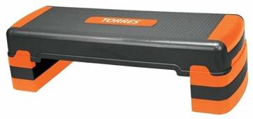 Степ-платформа TORRES AL1023