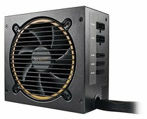 Блок питания be quiet! Pure Power 10 CM 600W