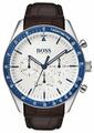 Наручные часы BOSS BLACK HB1513629