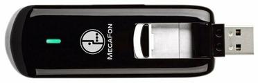 Модем МегаФон М150-1