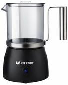 Вспениватель для молока Kitfort КТ-712