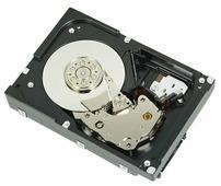 Жесткий диск DELL 400-AMPG