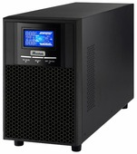 ИБП с двойным преобразованием Mustek PowerMust 1000 Sinewave LCD Online IEC