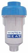 Умягчитель WinterHeat FPF10