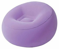 Надувное кресло Bestway Inflate-A-Chair (75052 BW)