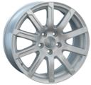Колесный диск Replay A67
