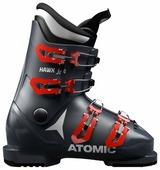 Ботинки для горных лыж ATOMIC Hawx JR 4
